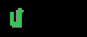 logo_black-transparent-300_350x